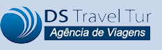 Logo DS Travel